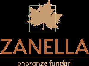 Zanella - Onoranze Funebri Adria